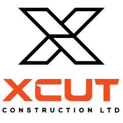 xcutconstruction